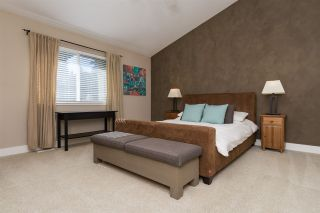 Photo 9: 2863 147A Street in Surrey: Elgin Chantrell House for sale (South Surrey White Rock)  : MLS®# R2111026
