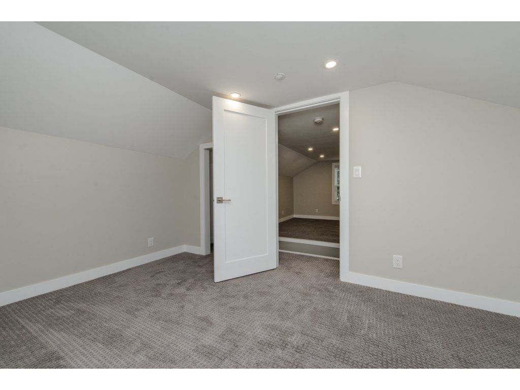 Photo 17: Photos: 9422 COOK Street in Chilliwack: Chilliwack N Yale-Well House for sale : MLS®# R2324374