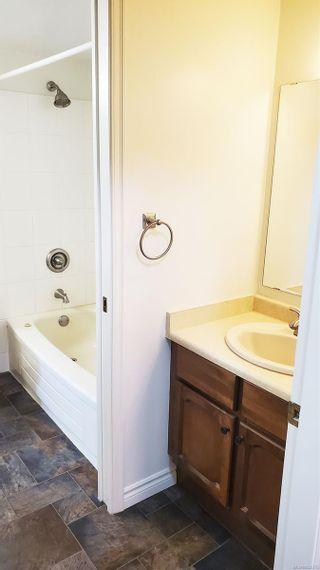 Photo 12: 205 539 Niagara St in : Vi James Bay Condo for sale (Victoria)  : MLS®# 854375
