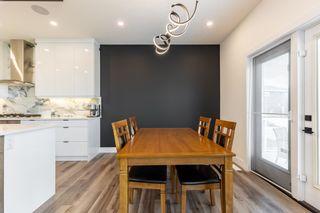 Photo 19: 16012 34 Avenue SW in Edmonton: Zone 56 House for sale : MLS®# E4262549