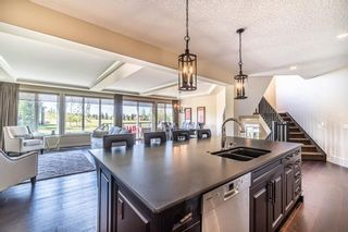 Photo 10: 89 Waters Edge Drive: Heritage Pointe Detached for sale : MLS®# A1141267