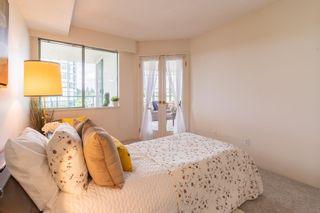 """Photo 15: 906 15038 101 Avenue in Surrey: Guildford Condo for sale in """"GUILDFORD MARQUI"""" (North Surrey)  : MLS®# R2459820"""