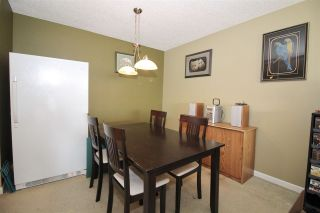 """Photo 9: 325 12170 222 Street in Maple Ridge: West Central Condo for sale in """"WILDWOOD TERRACE"""" : MLS®# R2353429"""