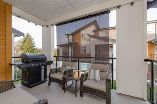 Photo 9: 41 46570 MACKEN AVENUE in Chilliwack: Chilliwack N Yale-Well Townhouse for sale : MLS®# R2531734