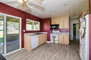Photo 7: 1939 Greenview Rd in Escondido: Residential for sale (92026 - Escondido)  : MLS®# 180005322