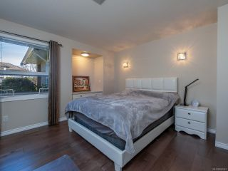 Photo 24: 1571 Trumpeter Cres in : CV Courtenay East House for sale (Comox Valley)  : MLS®# 862243