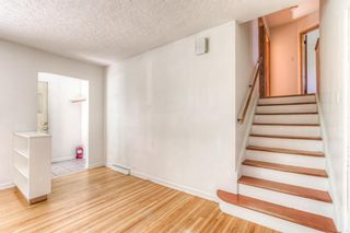 Photo 12: 3316 36 Avenue SW in Calgary: Rutland Park Detached for sale : MLS®# A1149414