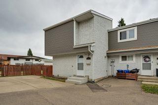 Photo 26: 5514 19A Avenue in Edmonton: Zone 29 House Half Duplex for sale : MLS®# E4262100