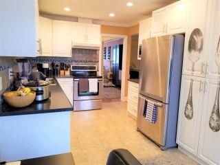 "Photo 12: 10640 ROSEBROOK Road in Richmond: South Arm 1/2 Duplex for sale in ""Montrose Estates"" : MLS®# R2566819"