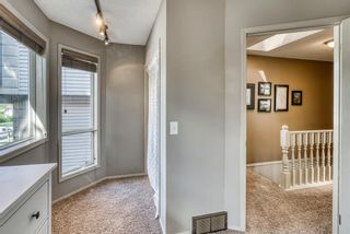 Photo 21: 606A 25 Avenue NE in Calgary: Winston Heights/Mountview Detached for sale : MLS®# A1109348