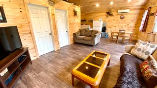 Photo 17: 313 Loon Lake Drive in Lake Paul: 404-Kings County Residential for sale (Annapolis Valley)  : MLS®# 202122710