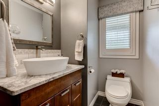 Photo 21: 775 WILLAMETTE Drive SE in Calgary: Willow Park Detached for sale : MLS®# C4297382