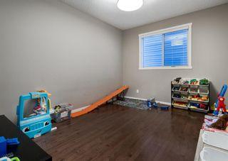 Photo 3: 198 Walden Terrace SE in Calgary: Walden Detached for sale : MLS®# A1076176