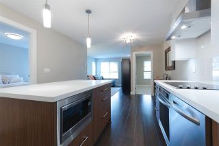 """Photo 7: 315 7131 STRIDE Avenue in Burnaby: Edmonds BE Condo for sale in """"STORYBOOK"""" (Burnaby East)  : MLS®# R2297930"""