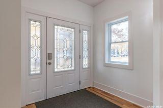 Photo 4: 1019 Main Street East in Saskatoon: Varsity View Residential for sale : MLS®# SK871919