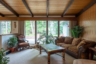 Photo 6: 2261 Terrain Rd in : CR Campbell River South House for sale (Campbell River)  : MLS®# 874228