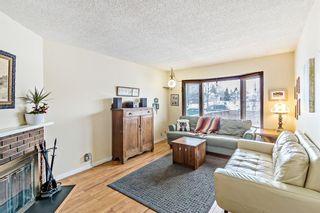 Photo 6: 151 Falsby Road NE in Calgary: Falconridge Semi Detached for sale : MLS®# A1061246