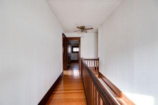 Photo 17: 12115 92 Street in Edmonton: Zone 05 House for sale : MLS®# E4238636