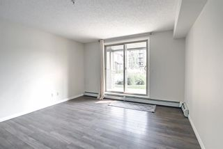 Photo 11: 3111 60 Panatella Street NW in Calgary: Panorama Hills Apartment for sale : MLS®# A1145815