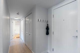"Photo 19: 301 2036 COQUITLAM Avenue in Port Coquitlam: Glenwood PQ Condo for sale in ""BURKEVIEW MANOR"" : MLS®# R2621118"