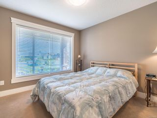 Photo 21: 892 Bouman Pl in : PQ French Creek House for sale (Parksville/Qualicum)  : MLS®# 888030