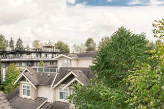 Photo 14: 77 7488 SOUTHWYNDE AVENUE in Burnaby: South Slope Townhouse for sale (Burnaby South)  : MLS®# R2120545