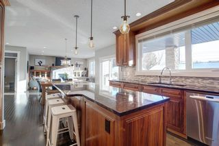 Photo 13: 2031 52 Avenue SW in Calgary: North Glenmore Park Detached for sale : MLS®# A1059510