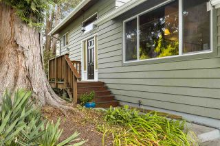 Photo 4: 5248 SARATOGA Drive in Delta: Cliff Drive House for sale (Tsawwassen)  : MLS®# R2495338