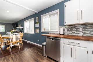 Photo 14: 8695 TILSTON Street in Chilliwack: Chilliwack E Young-Yale House for sale : MLS®# R2588024