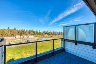 """Photo 20: 45 15775 MOUNTAIN VIEW Drive in Surrey: Grandview Surrey Townhouse for sale in """"GRANDVIEW"""" (South Surrey White Rock)  : MLS®# R2438203"""