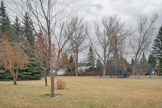 Photo 34: 2132 Palisdale Road SW in Calgary: Palliser Detached for sale : MLS®# A1048144