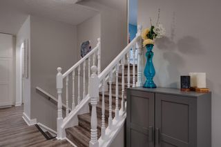 Photo 19: 164 Berwick Drive NW in Calgary: Beddington Heights Detached for sale : MLS®# A1095505