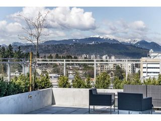 "Photo 20: 207 200 NELSON'S Crescent in New Westminster: Sapperton Condo for sale in ""THE SAPPERTON"" : MLS®# R2247829"