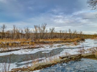 Photo 48: 200 370181 79 Street E: Rural Foothills County Detached for sale : MLS®# A1052177