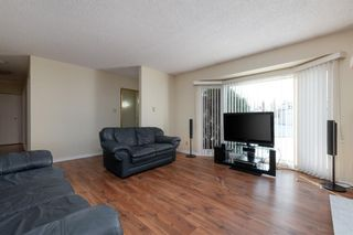 Photo 6: 153 Robin Crescent: Fort McMurray Detached for sale : MLS®# A1064895