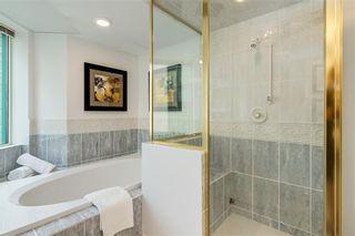 Photo 20: 604 837 2 Avenue SW in Calgary: Eau Claire Apartment for sale : MLS®# C4268169