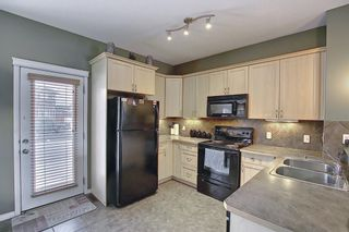 Photo 4: 5107 111 Tarawood Lane NE in Calgary: Taradale Row/Townhouse for sale : MLS®# A1071290