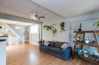 Photo 2: 225 Union Avenue West in Winnipeg: Elmwood Residential for sale (3A)  : MLS®# 202123317