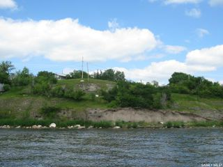 Photo 8: Pelican Pointe Land in Pelican Pointe: Lot/Land for sale : MLS®# SK868107