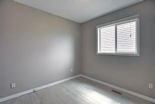 Photo 17: 16044 38 street NW in Edmonton: Zone 03 House for sale : MLS®# E4248402
