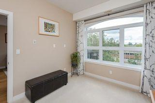 Photo 24: 411 10808 71 Avenue in Edmonton: Zone 15 Condo for sale : MLS®# E4261732
