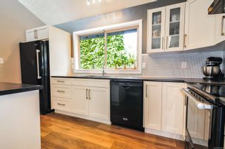 Photo 18: 578 Charstate Dr in : CR Campbell River Central House for sale (Campbell River)  : MLS®# 856331
