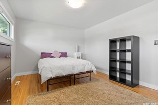 Photo 19: 2551 Rothwell Street in Regina: Dominion Heights RG Residential for sale : MLS®# SK857154