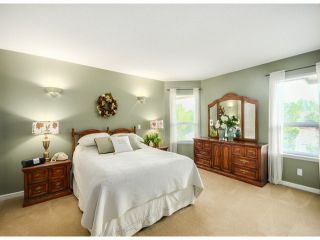 """Photo 10: 35957 STONERIDGE Place in Abbotsford: Abbotsford East House for sale in """"Mountain Meadows"""" : MLS®# F1412668"""