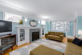 Photo 2: 1286 RENFREW Street in Vancouver: Renfrew VE House for sale (Vancouver East)  : MLS®# R2086745
