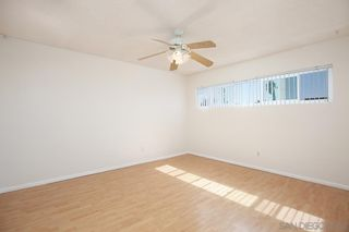 Photo 12: NORTH PARK Property for sale: 4390 Hamilton St in San Diego