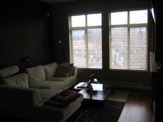 Photo 2: 309 4365 HASTINGS Street in Burnaby: Vancouver Heights Condo for sale (Burnaby North)  : MLS®# V885235