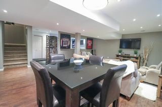 Photo 31: 31 Lukanowski Place in Winnipeg: Harbour View South Residential for sale (3J)  : MLS®# 202118195