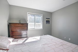 Photo 32: 35 SAGE BERRY Road NW in Calgary: Sage Hill Detached for sale : MLS®# A1108467