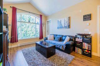 Photo 15: 404 12525 190A Street in CEDAR DOWNS: Home for sale : MLS®# R2200904